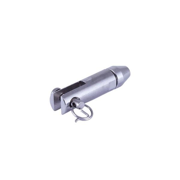 TERMINAL APRIETE RAPIDO CABLE 5MM INOX 316