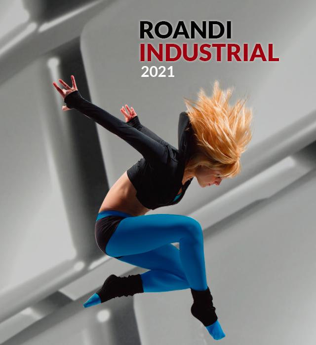 Roandi industrial